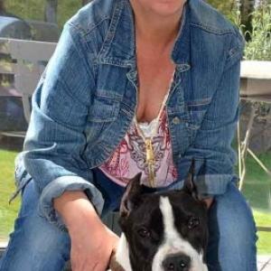 F1 et les chiens de Sabine Mathieu-3529