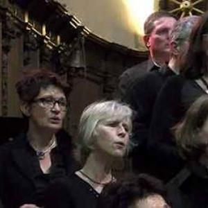 Requiem de Mozart avec Rossano Mancino-video 2
