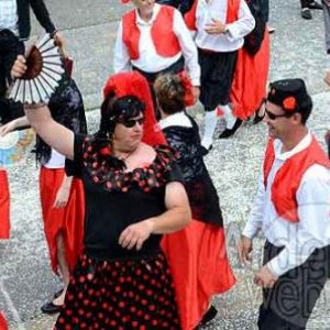Carnaval du soleil 2011 - 9717
