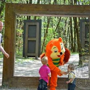 Parc Chlorophylle-5652