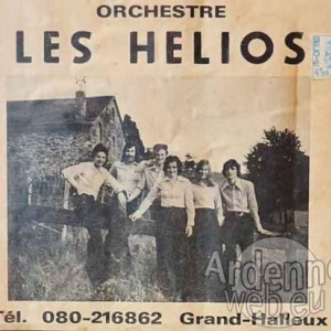 Helios-6483