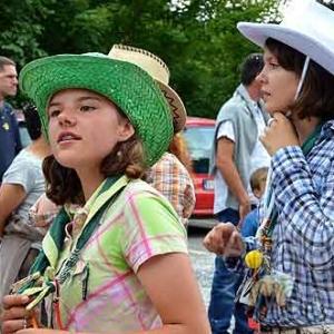 Houffalize carnaval du soleil 2012-photo 8455