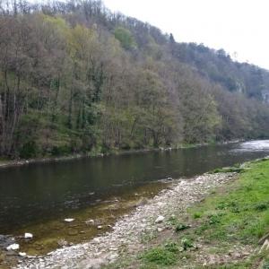 Balade « Découverte autour de Comblain-au-Pont »