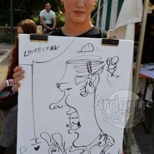 caricature_4464