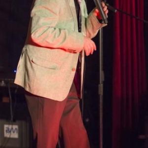 chanteur Jean-Lou. Photo C.Kerf-1488