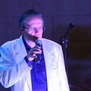 Jean-Lou et les Blue Shadows - video 11