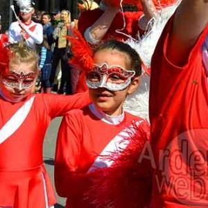 Carnaval de Hotton-3211