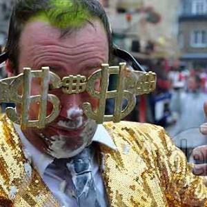 Carnaval de La Roche-en-Ardenne-4350