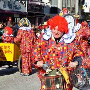 Bastogne_Carnaval-1420