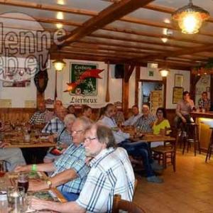 Micro-brasserie des Ardennes-3905