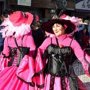 Bastogne_Carnaval-1755