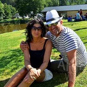 Grande Choufferie 2012 - photo_8969