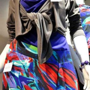 Nouvelle collection printemps 2011 de la boutique Femina-30