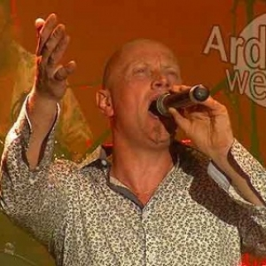 Patrick Gilkinet chante Pierre Rapsat-017