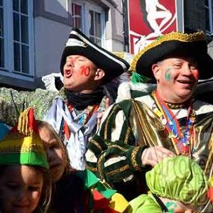 Bastogne_Carnaval-1185