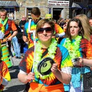 Carnaval de Hotton-3405