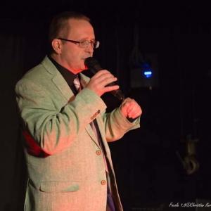 chanteur Jean-Lou. Photo C.Kerf-1522