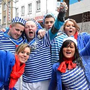 Carnaval de La Roche-en-Ardenne-4271
