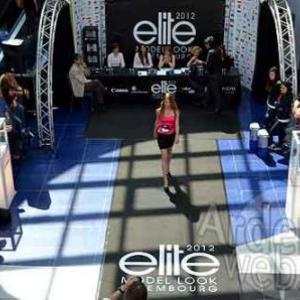 Elite model look Luxembourg - photo 2838