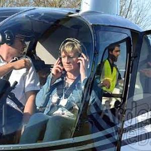 helicoptere medical Tohogne-3730