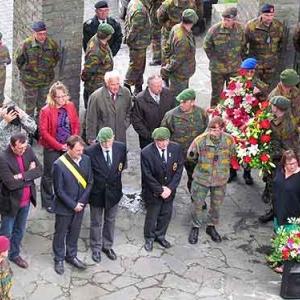 Bastogne-MESA_photo 18