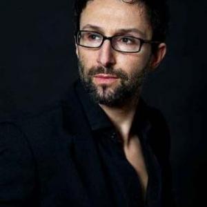 Rossano : professeur de piano, chef d orchestre et de coeur a Hesperange au luxembourg.