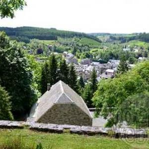 Chateau des comtes de Salm_3432