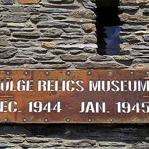Bulge relics museum-67