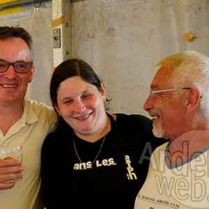 Rencontre des brasseries-10884