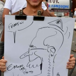 caricature Charneux-6784