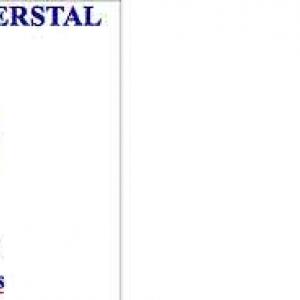 Rotary de Herstal et Le Lion.s Club de Liege Hauts-Sarts
