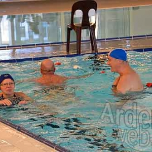Le swimmarathon du Lions Club-2822