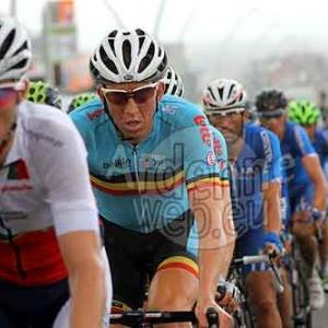 UCI Road world championships-2243