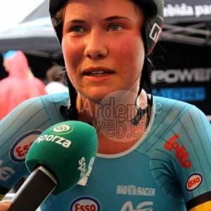 UCI Road world championships-1318