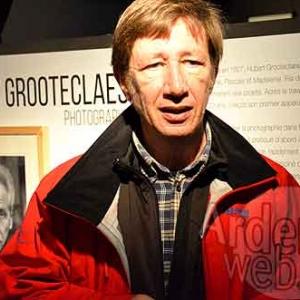 Hubert Grooteclaes-1222
