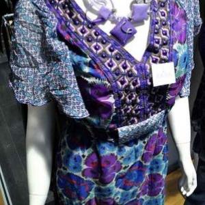 collection printemps 2011 de la boutique Femina -17