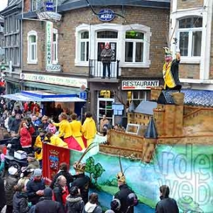 carnaval-4781