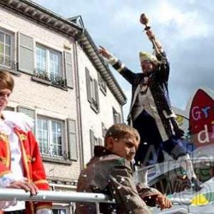 Carnaval du soleil 2011 - 9636 - video 08