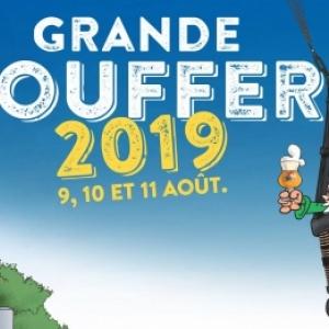 Grande Choufferie 2019