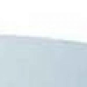 sncb tgv montpellier