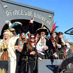 Carnaval de Hotton-3606