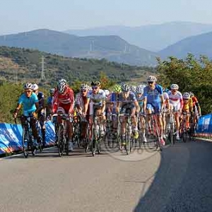 UCI Road world championships-1952