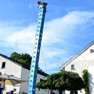 Grande Choufferie 2012 - photo_9153