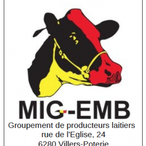 Groupement de producteurs laitiers