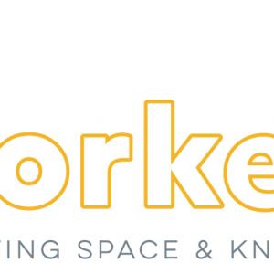 Une enquête de Workero : le travail à domicile en Belgique