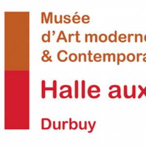 Musée d'Art Moderne et Contemporain de Durbuy