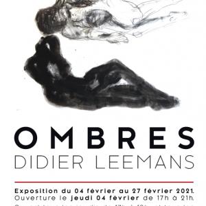 Didier Leemans ABC&Design Verviers