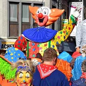 Bastogne_Carnaval-1323