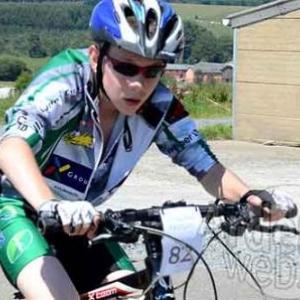 24 h cyclistes de Tavigny - photo 5129