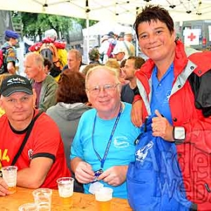 MESA 2012 Marche en Famenne - photo 6502
